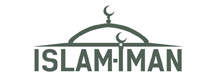 Islam-Iman.com